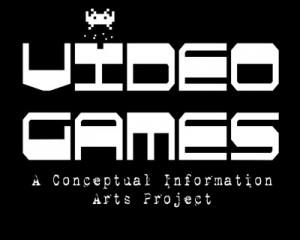 VideoGamesShow