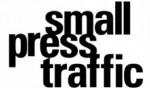 Small Press Traffic