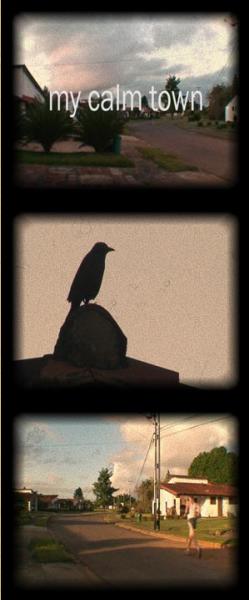 Screen Shot 2012-10-08 at 9.51.58 AM