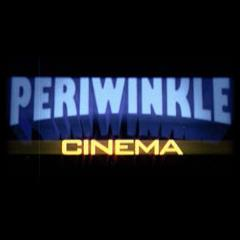 periwinkle