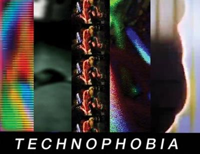 technophobiaff_ATA_image