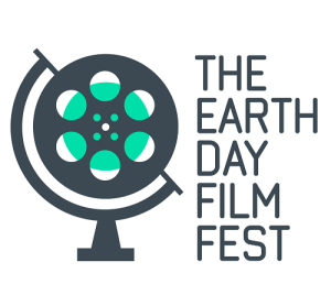 earth-day-film-5-with-white