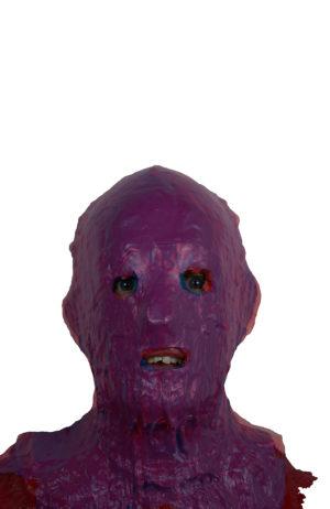 purple_lee_web