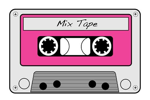 80s cassette tape clipart 1 artists television access rh atasite org cartoon cassette tape clipart Cassette Tape Drawing