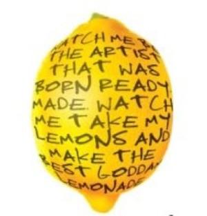 Lemon Andersen poem